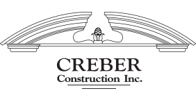 Creber Construction